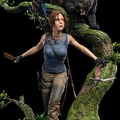 wetaworkshop-shadowofthe-tombraider-laracroft-02