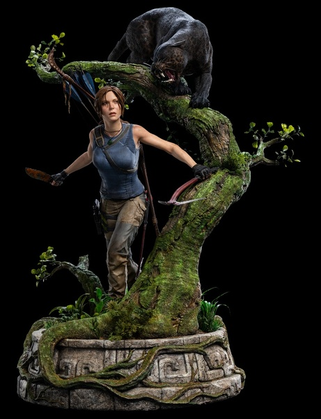 wetaworkshop-shadowofthe-tombraider-laracroft-03.jpg