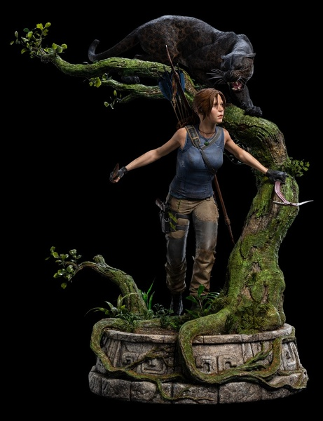 wetaworkshop-shadowofthe-tombraider-laracroft-04.jpg