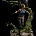 wetaworkshop-shadowofthe-tombraider-laracroft-04