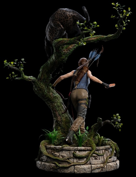 wetaworkshop-shadowofthe-tombraider-laracroft-05.jpg