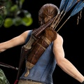 wetaworkshop-shadowofthe-tombraider-laracroft-06