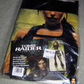 serviette-plage-Tombraider-underworld01
