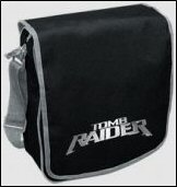 sac a dos tomb raider