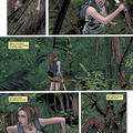 tombraider-num16-page3