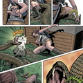 tombraider-num16-page5