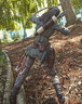 figurine-play-art-kai-rise-of-the-tombraider 14