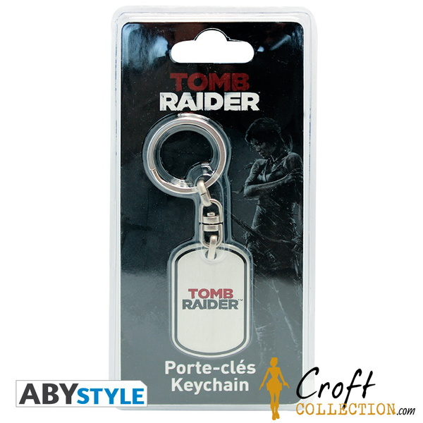 porte-cles-abystyle-tomb-raider-laracroft-reborn 04