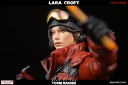 statue-gamingheads-laracroft-riseofthe-tombraider-20years-exclusive 04