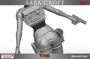 statue-laracroft-tombraider1-20years-collective 08