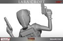 statue-laracroft-tombraider1-20years-collective 10