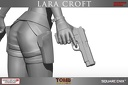 statue-laracroft-tombraider1-20years-collective 11