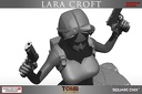 statue-laracroft-tombraider1-20years-collective 17