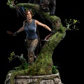 wetaworkshop-shadowofthe-tombraider-laracroft-03