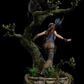 wetaworkshop-shadowofthe-tombraider-laracroft-05