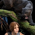 wetaworkshop-shadowofthe-tombraider-laracroft-11
