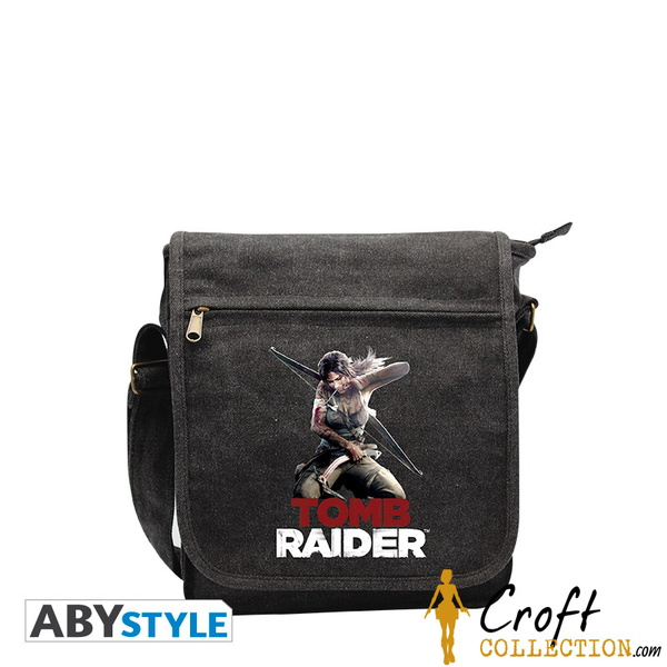 sac-besace-abystyle-tomb-raider-combat-laracroft-petit-format 01