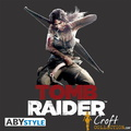 sac-besace-abystyle-tomb-raider-combat-laracroft-petit-format 02