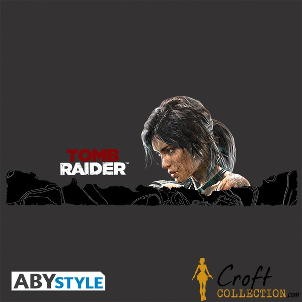 sac-besace-abystyle-tomb-raider-laracroft-profil-grand-format 02